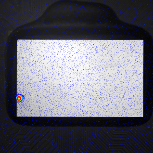Emission Microscopy
